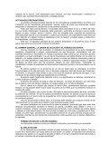 Sistemas a través del tiempo - Monografias.com - Page 6