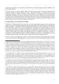 ¿ Existe el delito de Grooming o ciber acoso ... - Monografias.com - Page 2