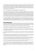 ¿ Existe el delito de Grooming o ciber acoso ... - Monografias.com - Page 3