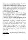 ¿ Existe el delito de Grooming o ciber acoso ... - Monografias.com - Page 5