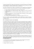 ¿ Existe el delito de Grooming o ciber acoso ... - Monografias.com - Page 6