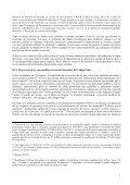 ¿ Existe el delito de Grooming o ciber acoso ... - Monografias.com - Page 7