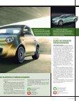 Miljöextra - Bränsle - Page 2