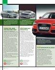 Miljöextra - Bränsle - Page 3
