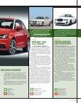 Miljöextra - Bränsle - Page 4