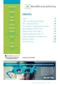 laddar och levererar dygnet runt - Movex Användarförening - Page 3