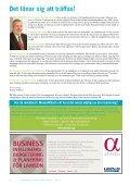 laddar och levererar dygnet runt - Movex Användarförening - Page 4