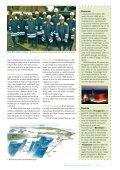 laddar och levererar dygnet runt - Movex Användarförening - Page 7