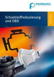 Schadstoffreduzierung und OBD - MS Motor Service Deutschland ...