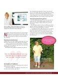 Vital - Myndigheten för samhällsskydd och beredskap - Page 5