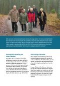 Tips för kroppen och knoppen (pdf) - Myndigheten för ... - Page 2