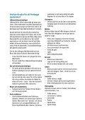 Tips för kroppen och knoppen (pdf) - Myndigheten för ... - Page 3