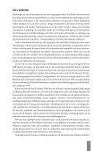 Göteborgsbranden 1998 - Myndigheten för samhällsskydd och ... - Page 5