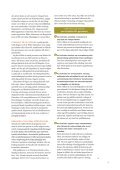 Hur tänker en brandanläggare? - Myndigheten för samhällsskydd ... - Page 5