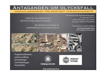 Antaganden om olycksfall - Konsekvenser för utredning.pdf