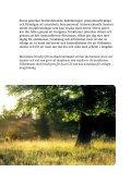 Stress- och krishantering vid internationella insatser - Myndigheten ... - Page 2