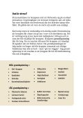 Stress- och krishantering vid internationella insatser - Myndigheten ... - Page 4