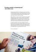 Kostnadsfritt utbildningsmaterial - Myndigheten för samhällsskydd ... - Page 2