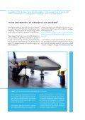 Bæredygtige indkøb i virksomheder – få det indirekte ... - Miljøstyrelsen - Page 2