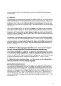 Rapport fra arbejdsgruppen om økonomi - Miljøstyrelsen - Page 5