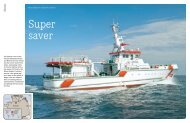Super Saver - MTU