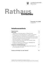 Rathaus Umschau 142.pdf vom 30. Jul.