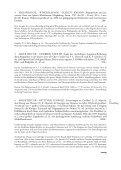 KAtAlOG 21 - Antiquariat Müller & Draheim - Seite 7