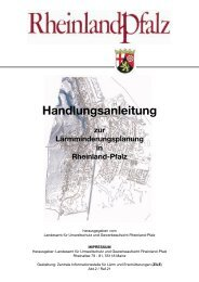 Download - in Rheinland-Pfalz