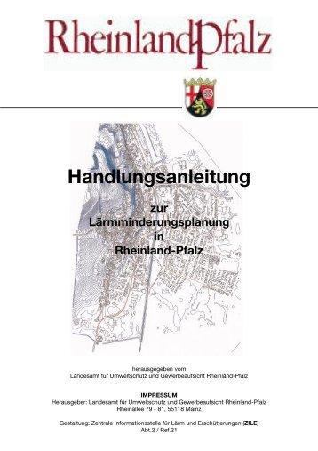 Download - in Rheinland-Pfalz