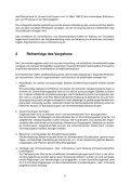 Download - in Rheinland-Pfalz - Page 6