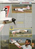 RCPilot2011_08_DogFighter - Multiplex - Page 2