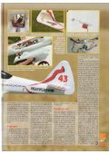 RCPilot2011_08_DogFighter - Multiplex - Page 4