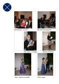 Nr. 12 - April 2012 - Museum Sønderjylland - Page 5