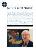 Nr. 12 - April 2012 - Museum Sønderjylland - Page 6