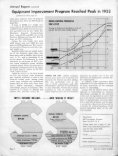 April, 1953 - Canada Southern Railway - Page 2