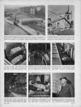 April, 1953 - Canada Southern Railway - Page 5
