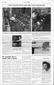 June, 1948 - Canada Southern Railway - Page 5