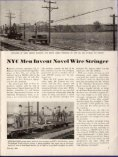 February, 1956 - Canada Southern Railway - Page 7