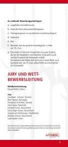 Flyer zur Ausschreibung (deutsch) (604 KB) - Hochschule für Musik ... - Seite 5
