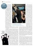 Forschen & Entdecken 2/2007 - Seite 3