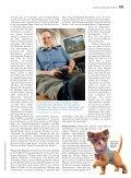 Forschen & Entdecken 2/2007 - Seite 4