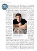 Forschen & Entdecken 2/2007 - Seite 5
