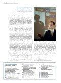 Forschen & Entdecken 2/2007 - Seite 7