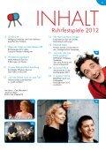 RUHRFESTSPIELE2012 - NB-Medien Startseite - Seite 3