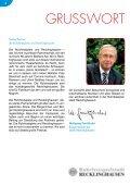 RUHRFESTSPIELE2012 - NB-Medien Startseite - Seite 4