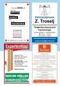 RUHRFESTSPIELE2012 - NB-Medien Startseite - Seite 6