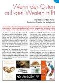 RUHRFESTSPIELE2012 - NB-Medien Startseite - Seite 7