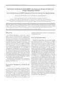Acta musei Reginaehradecensis 2 - Page 6
