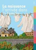 Parents, des adresses pour vous aider - Nantes - Page 5