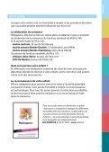 Parents, des adresses pour vous aider - Nantes - Page 7